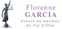 Florenne Garcia - Avocat au Barreau du Val d'Oise