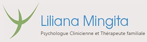 Liliana MINGITA - Psychologue à Paris 2ème et Colombes
