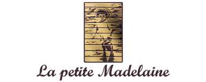 La petite Madeleine   Restaurant Salon de Thé Lyon 9