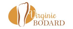 Virginie BODARD - Pédicure Podologue à Grigny
