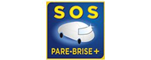 SOS PARE-BRISE+® LONGUEAU