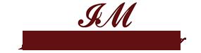 Maître Isabelle Mascrier - Avocat à Vannes en Droit Public