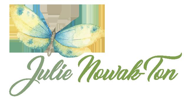 Psychologue à Domicile Bas-Rhin - Julie Nowak Ton