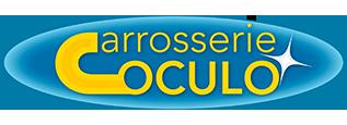 Carrosserie COCULO