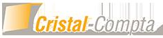 Cristal-Compta