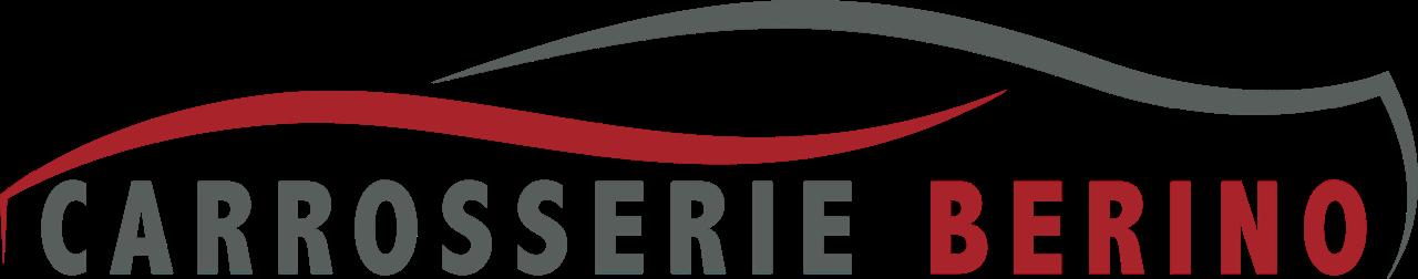 Carrosserie Berino | Carrosserie à Pernes-les-Fontaines