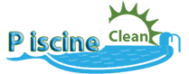 Piscine Clean - Construction, Maintenance et Entretien de Piscines