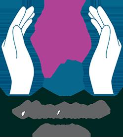 Huma'nimal - Energéticien & Magnétiseur pour animaux à Vitrolles