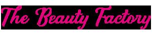 The Beauty Factory : Institut de beauté Ozoir la Ferrière, Onglerie, Epilation, Maquillage permanent