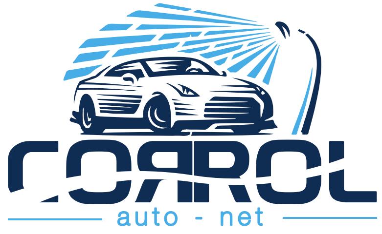 Corrol'Auto-Net - Lavage Automobile dans le Haut-Rhin