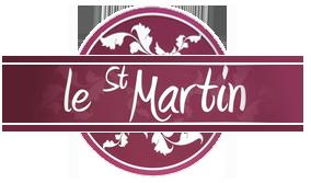 Pizza Saint Martin