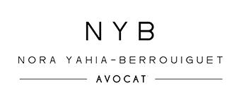 Maître Nora Yahia Berrouiguet - Avocat en Droit de la Famille à Marseille