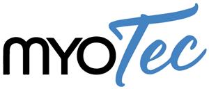 MyoTec Vitrolles | Miha Bodytec