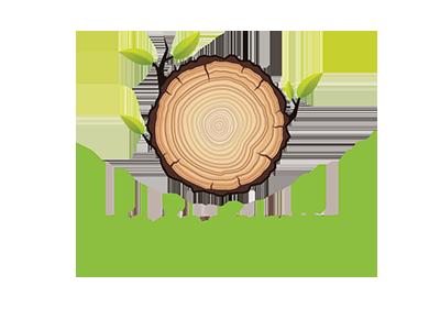 SAS Bois de Chauffage du Taennchel