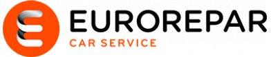 Garage Sevran Eurorepar Car Service