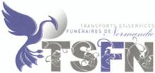 Transports et Services Funéraires de Normandie - TSFN