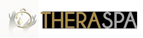 O'Thera Spa | Institut de Bien-être et de Beauté à Poissy