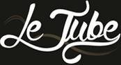 Le Tube | Bar à chicha à Paris
