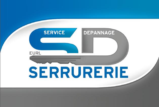 SD - Serrurier à Caen