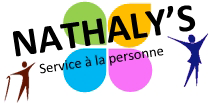 NATHALY'S