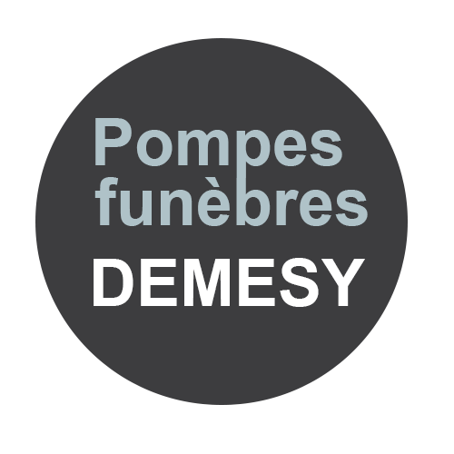 Pompes Funèbres Demesy & Fils