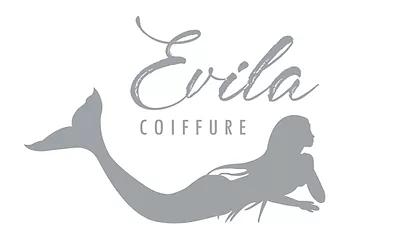 ???? EVILA Coiffure - Salon de Coiffure à L'Isle-Adam