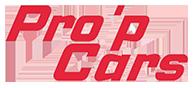 Pro'p Cars - Vitres Teintées et Lavage Auto à Berck