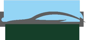 BIA Auto | Centre de Lavage et Rénovation Automobile