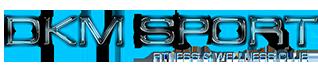 DKM Sport - Fitness & Wellness Club