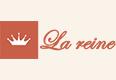 LA REINE SPA - Institut de beauté à Paris Centre