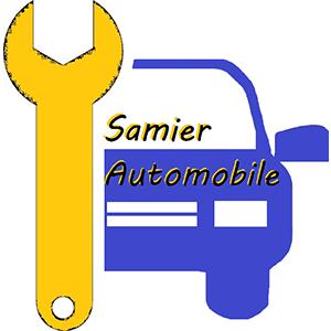 Samier Automobile - Garage à La Chapelle-d'Armentières