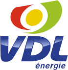 VDL Chauffage Arras