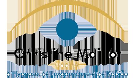 Christine Maillot - Hypnose et Luxopuncture