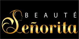 Señorita Beauté