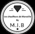 Mib Transports Et Services
