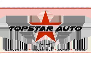 TOPSTAR AUTO