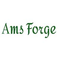 AMS Forge - Ferronnerie et métallerie à Allone