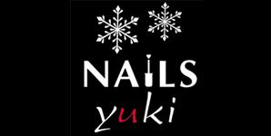 Yuki Nails - Institut de Beauté à Paris 16