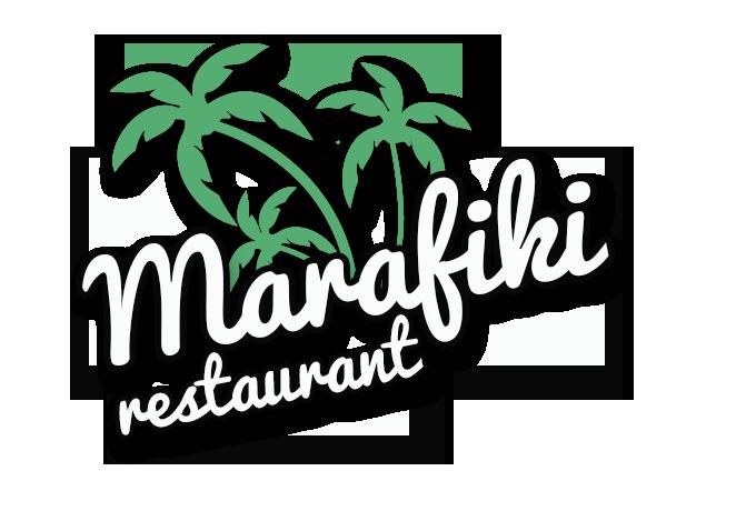 Marafiki Coin Tropical - Restaurant Africain à Marseille