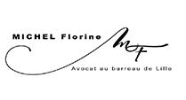 Avocat Droit du Travail Lille - Me Florine Michel