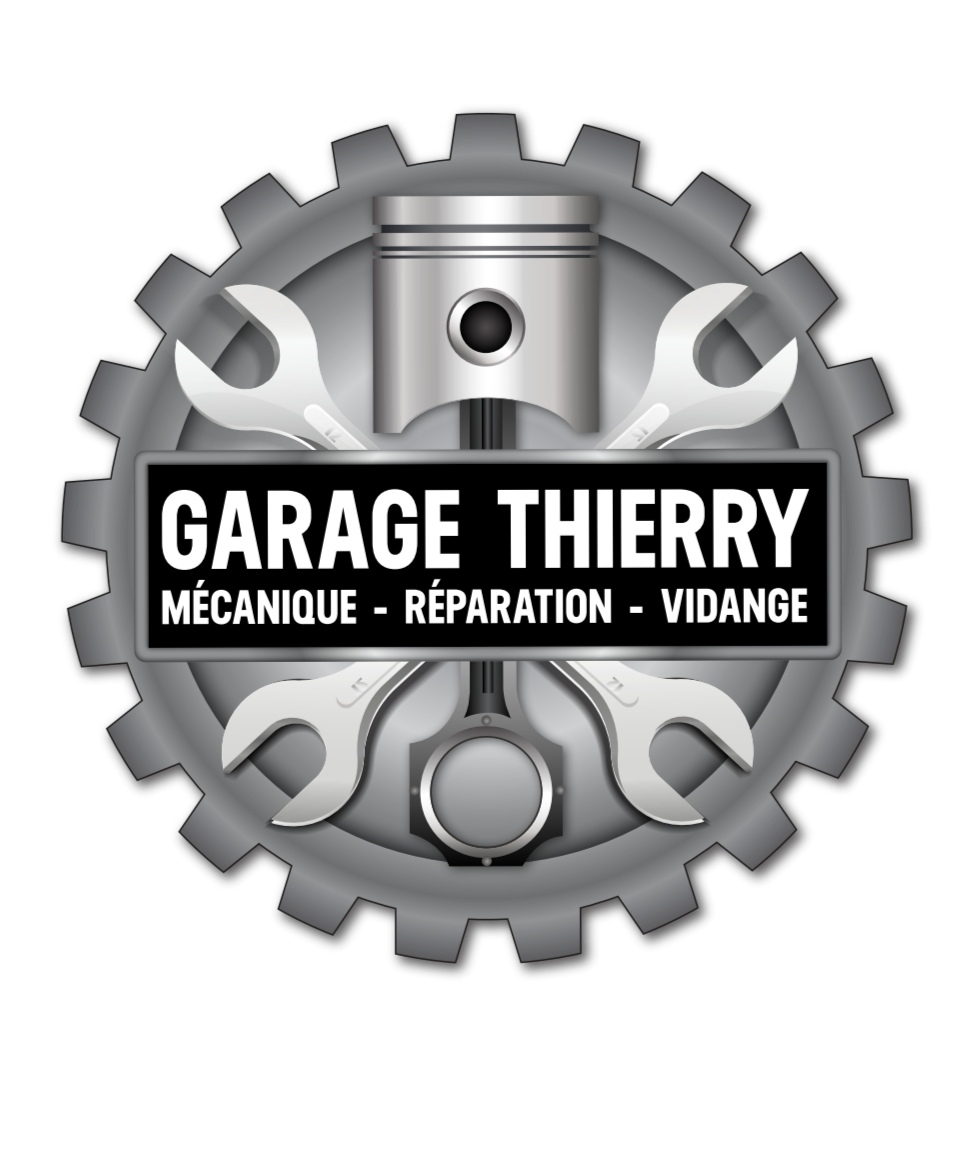 Garage Thierry - Dépannage et Remorquage à Montigny en Gohelle