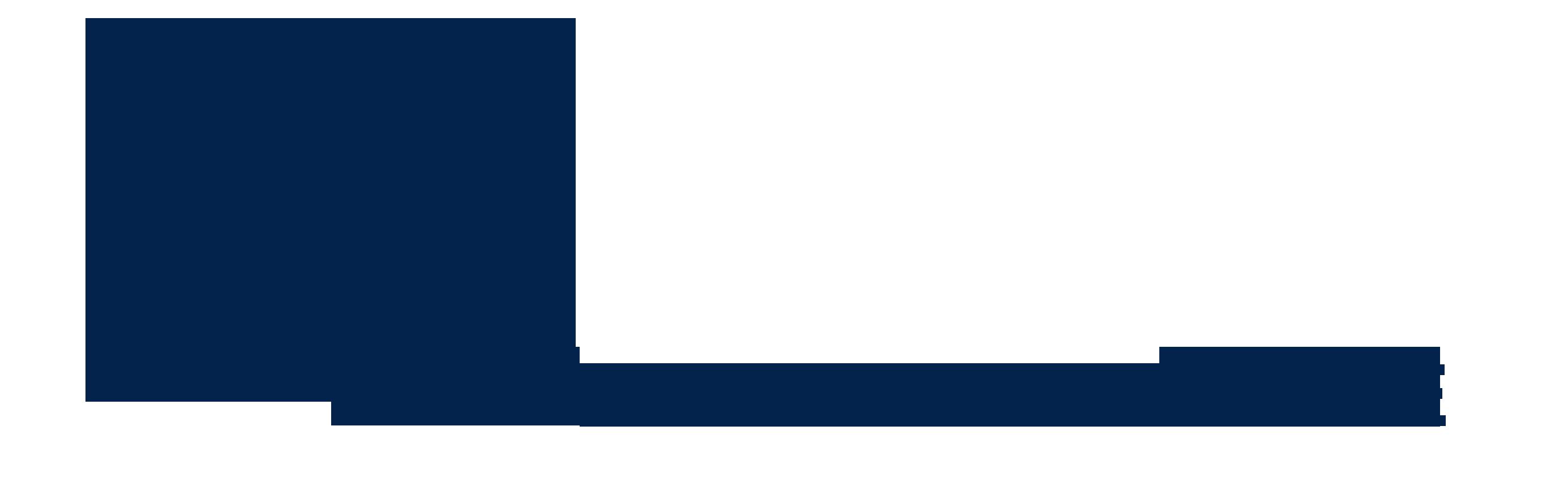 Fossion Aurélie