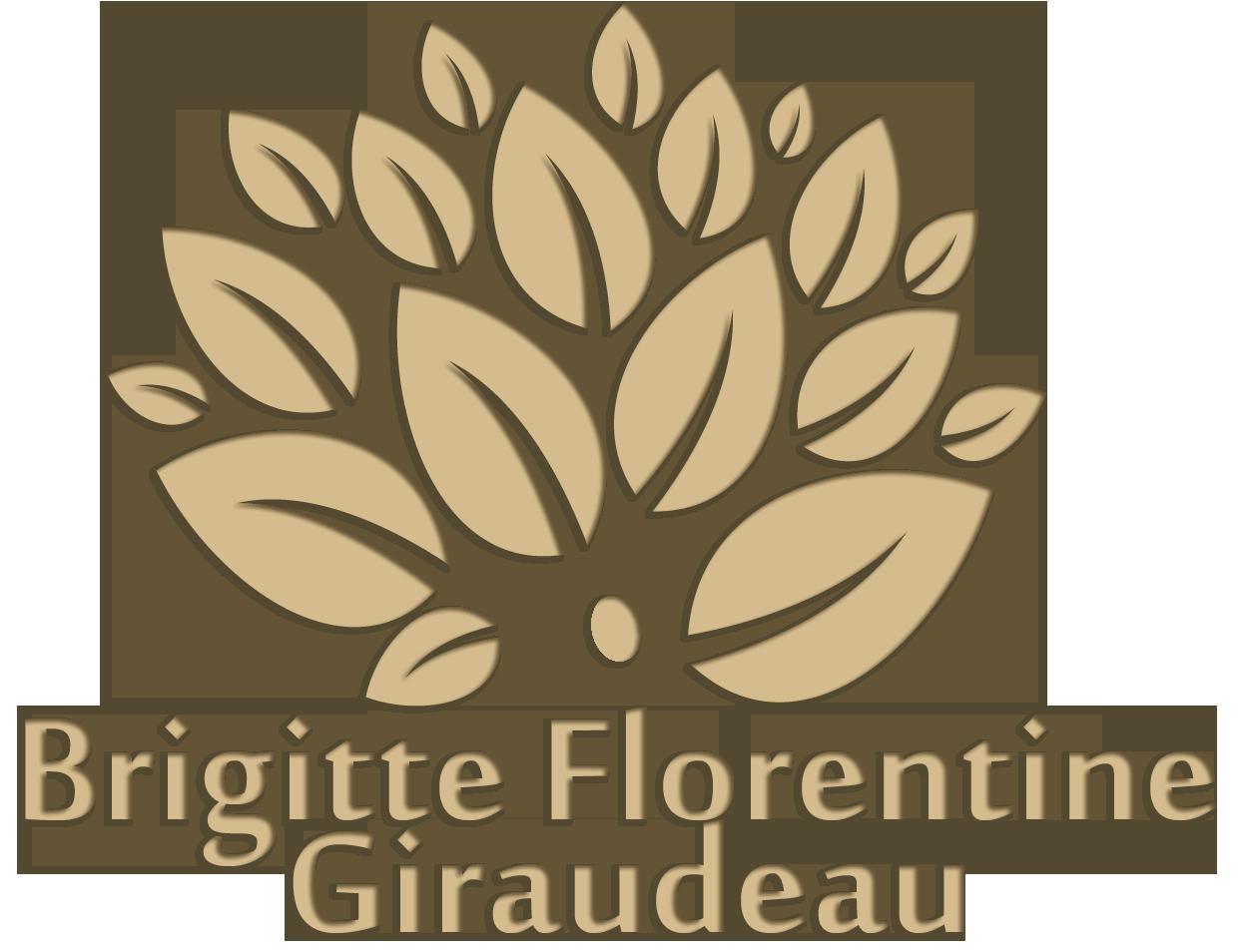 Naturopathe à Paris 12 - Paris 11- Paris 20 - Brigitte Florentine GIRAUDEAU