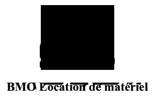 BMO Location matériel de chantier à Hargnies