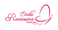 Emilie Renaissance