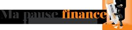 Ma Pause Finance Courtier en Prêt Immobilier