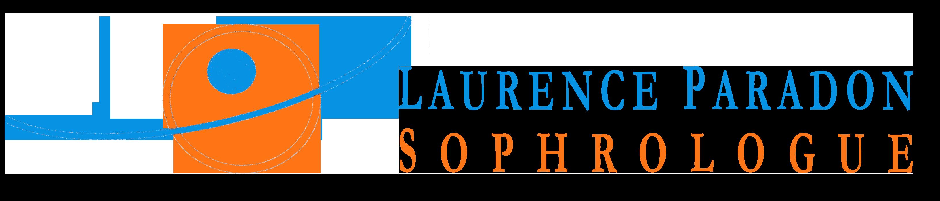 PARADON Laurence - Sophrologue à Marseille