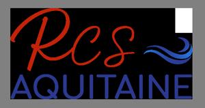 RCS Aquitaine, Plomberie, Gironde