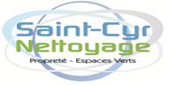 Saint Cyr Nettoyage - Entreprise de nettoyage de bureaux et copropriétés dans le Var
