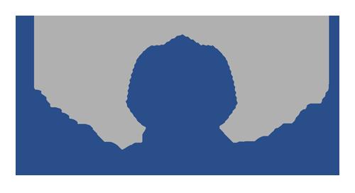 Lambert Fabienne